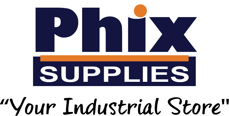 Phix Supplies